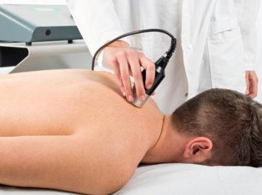 ultrasuoni-1